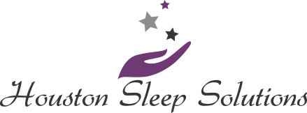 sleep apnea dentist Friendswood