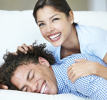 stop snoring in Friendswood and Pearland