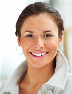 dentistry botox Pearland dentist League City